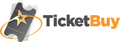 TicketBuy